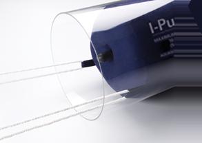 Purge_0013_Pull-loops